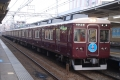 阪急-6150-2200-40thHM-4