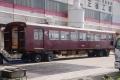 阪急-6910搬出