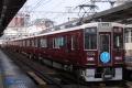 阪急-7008-神戸線ダイヤ改正HM-2