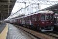 阪急-7117神戸ラッピング-7
