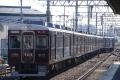 阪急-7117神戸ラッピング-8