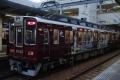 阪急-8032神戸ラッピング-4