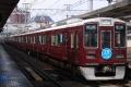 阪急-n1000-神戸線ダイヤ改正HM-2