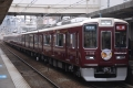 阪急-n1108リラックマ号-2