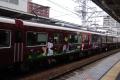 阪急-n1553池田ラッピング-3