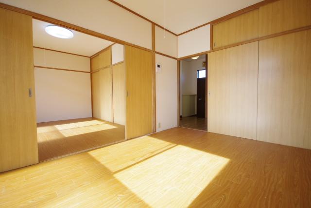 洋室② (3)
