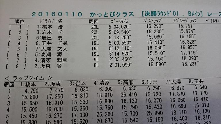 DSC_007335.jpg