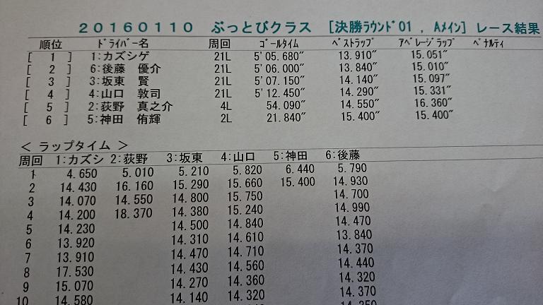 DSC_007558.jpg