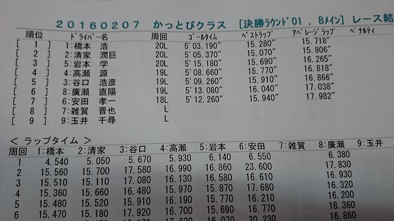 DSC_0115654.jpg