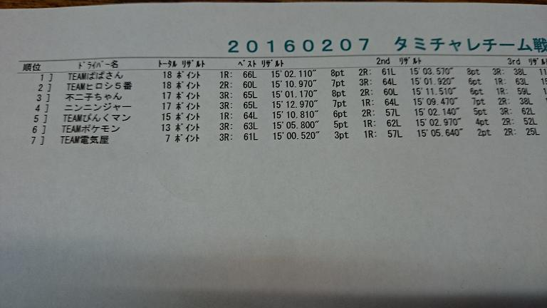 DSC_012076.jpg