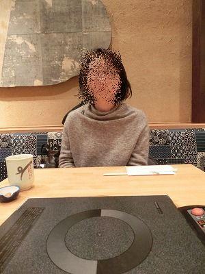 CIMG9533_20160201150918fe0.jpg