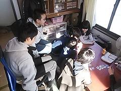 NCM_3232 (1)