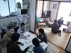 NCM_3219.jpg