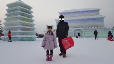꾸미기_s-20160116_164948