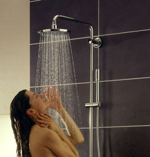 showerimage4.jpg