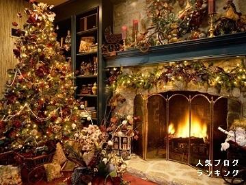 モテるフリーアラサーウーマンのクリスマスイブの過ごし方4