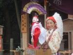 百太夫祭6