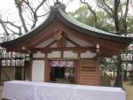 西宮神社 沖恵美酒社