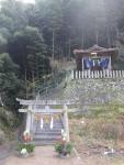 大竹某神社