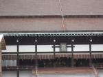 紫宸殿201637