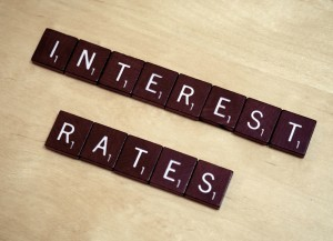 interest-rates-300x217.jpg