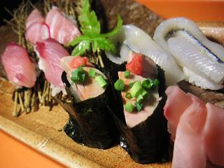 寿司盛り1 (5)