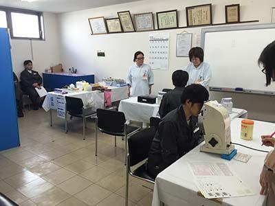 kenko-sindan20151105.jpg