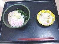 160206選択食 (4)