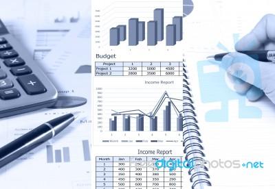financial-report.jpg