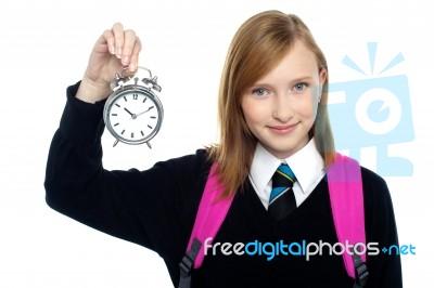 schoolgirl.jpg