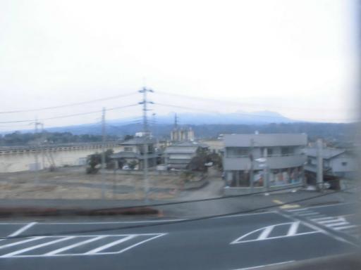 渋川発電所