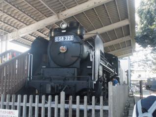 C58-322