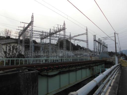 金井発電所