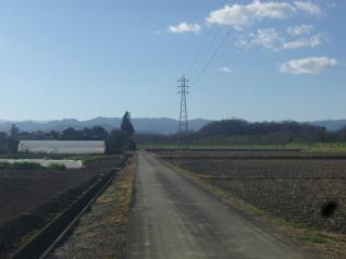 毛呂山線21号