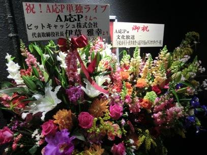 2016年2月21日 A応Pライブ5