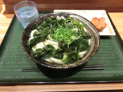 大阪と東京旅行(2016年2月19日)111