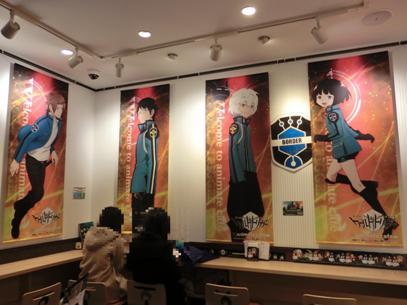 大阪と東京旅行(2016年2月19日)127
