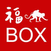 box2015_201512071436092c7.jpg