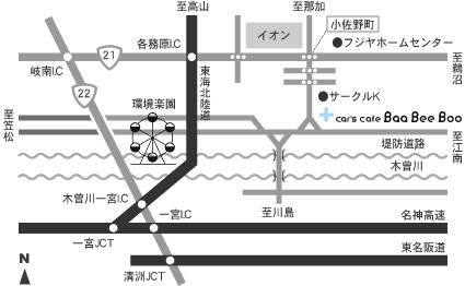 map_201509242059544c7[1]