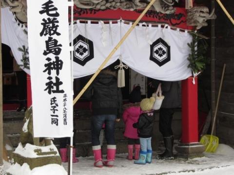 増毛厳島神社03