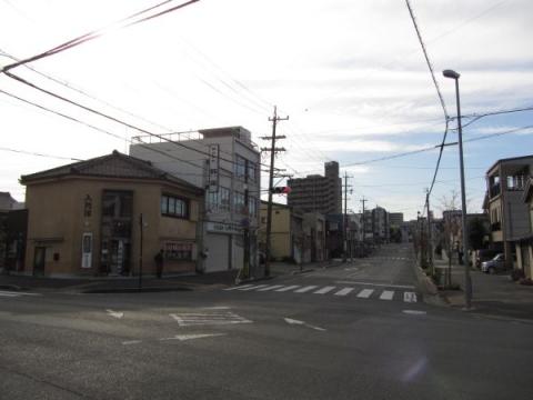 豊橋市湊町03