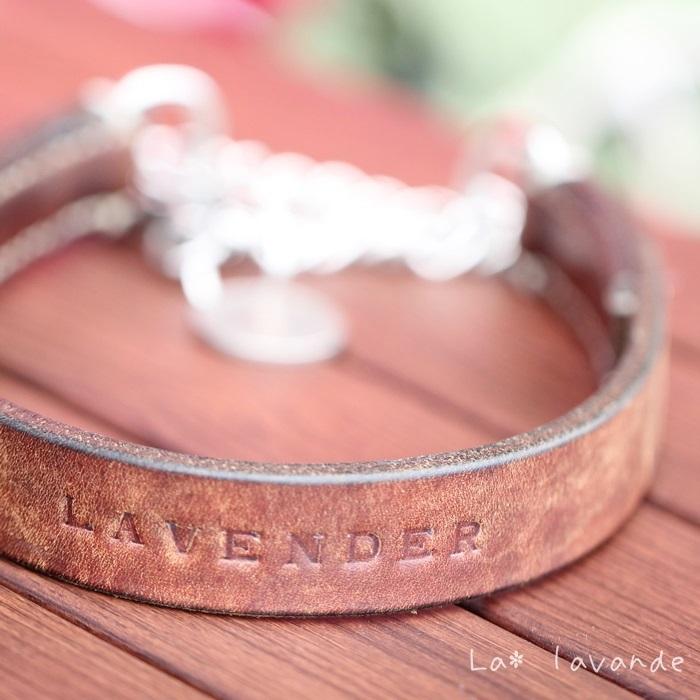lavender_20160212213234e69.jpg