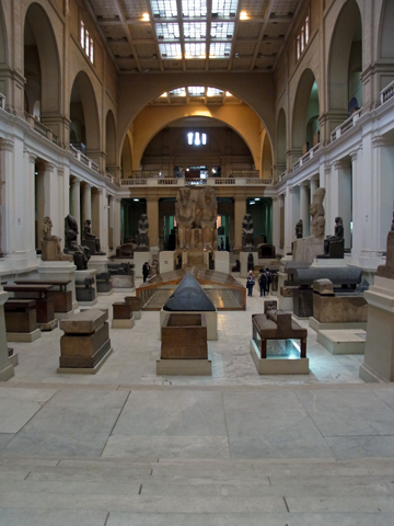 201601 egyptian museum-01