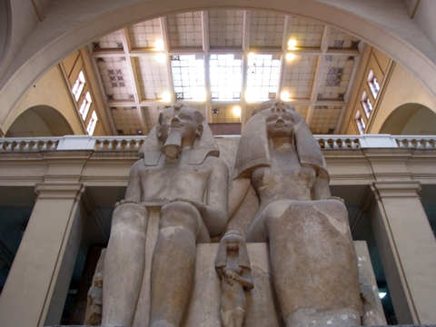 201601 egyptian museum-02