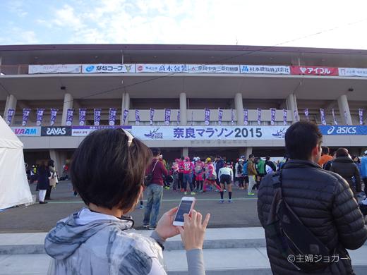 2015121504.jpg