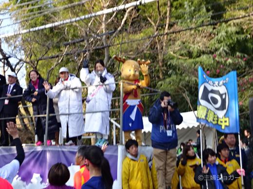 2015121506.jpg