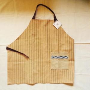 apron3.jpg