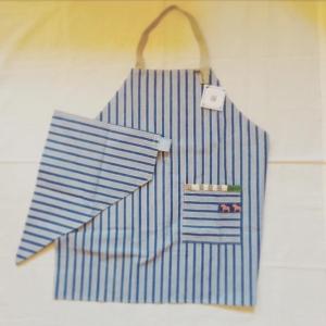 apron4.jpg