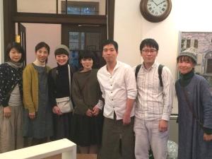 siga_gazou1.jpg