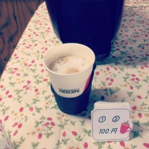 ycafe3.jpg